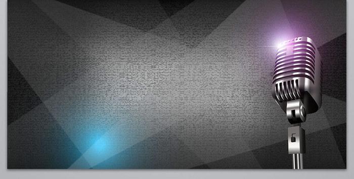 Download 660 Koleksi Background Putih Cahaya Gratis