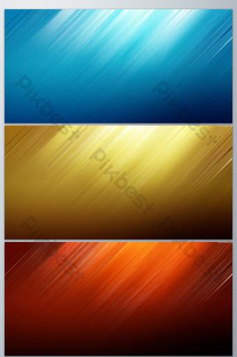 顏色拉絲紋理金屬邊框背景 背景 模板 PSD