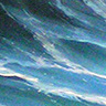 Sea wind and waves Sound Effects Template MP3