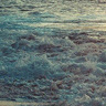 The sound of the sea hitting water Sound Effects Template MP3