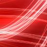 efek suara transisi flash putih klasik di a Efek suara Templat MP3