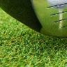 Buts de golf amusants et applaudissements dans l'animation Effet sonore Modèle MP3