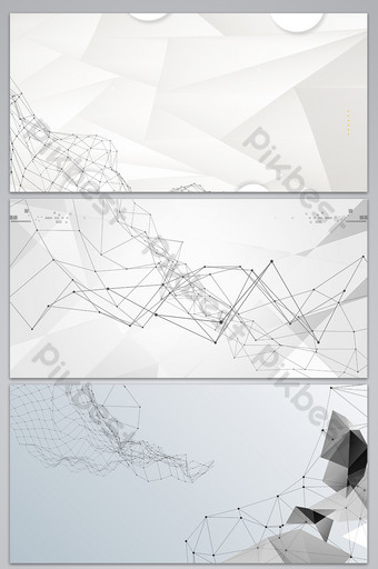Download 420+ Background Putih Cdr HD Gratis