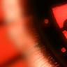 幻想特效粒子幻覺文字徽標解讀 音效 模板 MP3