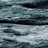 The sound of the sea, waves, rivers and lakes Sound Effects Template MP3