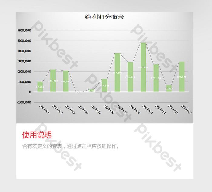 Excel Vorlage Fur Die Jahrliche Einnahmen Und Ausgabenbudgettabelle Vorlage Excel Vorlagen Xls Gratis Herunterladen Pikbest