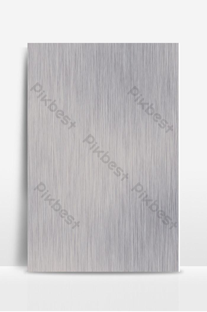 peta latar belakang kesan keluli tahan karat berus tekstur logam