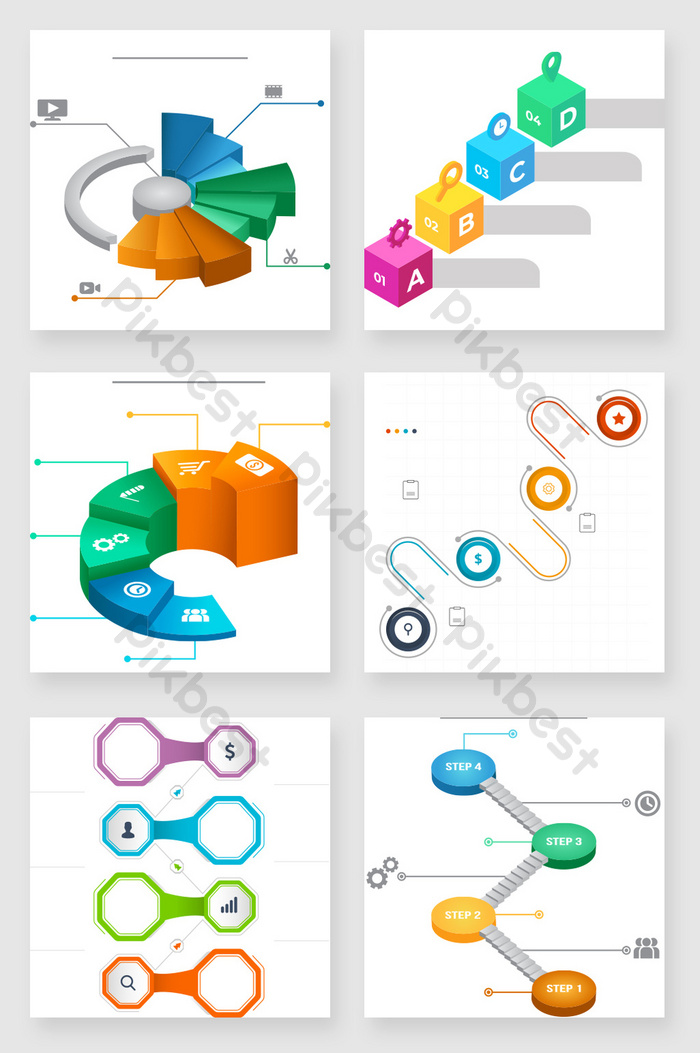Business Process Flow Chart Ppt Elements Powerpoint Pptx