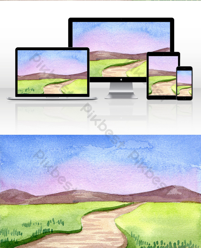 Download 71+ Background Jalur Hijau Terbaik
