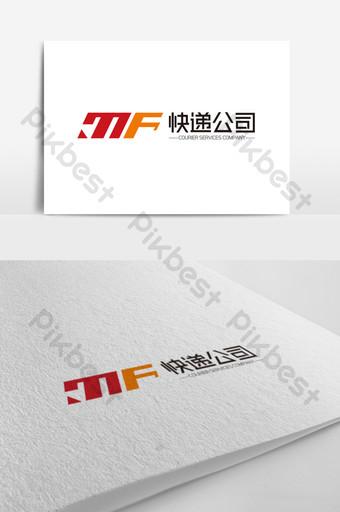 Template Logo Syarikat Elektrik Gambar Poster Banner Free Download Pikbest