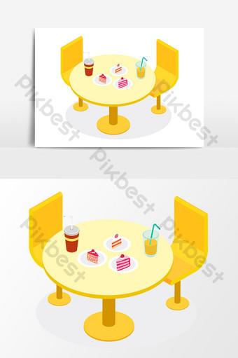 Eat Vector Templates Psd Vectors Png Images Free Download Pikbest