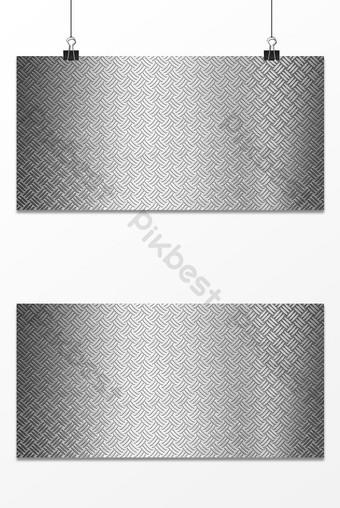 金屬網紋理光澤背景圖 背景 模板 PSD