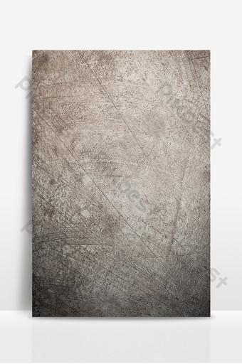 ، معدن حديد، سور، الخلفية، map خلفيات قالب PSD