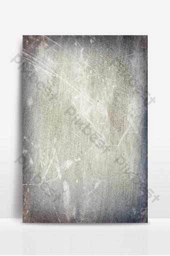 壁紙紋理紙背景 背景 模板 PSD