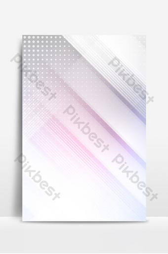 抽像圖形透明業務公司背景圖 背景 模板 PSD