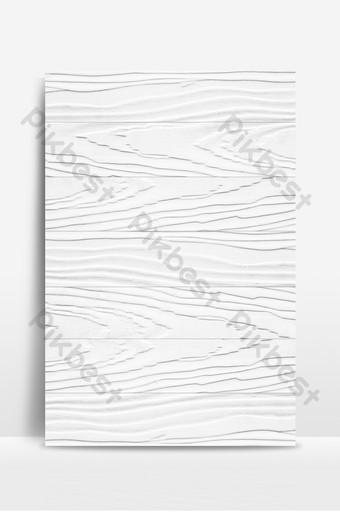 Fondo de primer plano de textura de tablón de madera blanca lechosa Fondos Modelo PSD