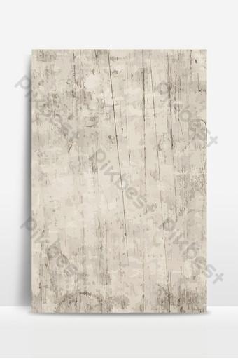 懷舊復古質感中國風文藝海報背景圖 背景 模板 AI