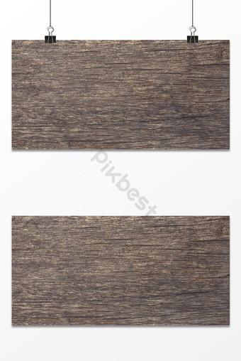 老式舊木紋紋理背景圖 背景 模板 PSD