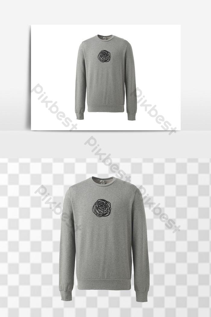 Camisa De Manga Longa | Baixe Vetores, Fotos e arquivos PSD