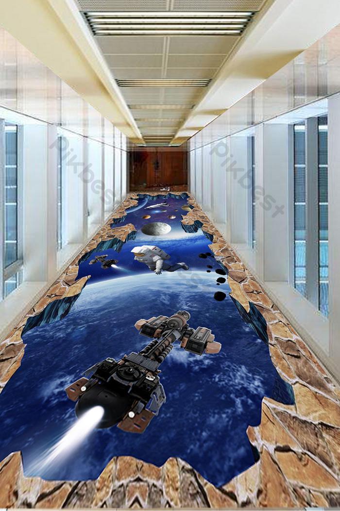 Unduh 82 Koleksi Wallpaper Dinding Astronot HD Terbaru