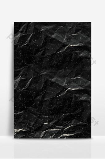 fondo de estilo de negocios de textura de papel negro Fondos Modelo PSD