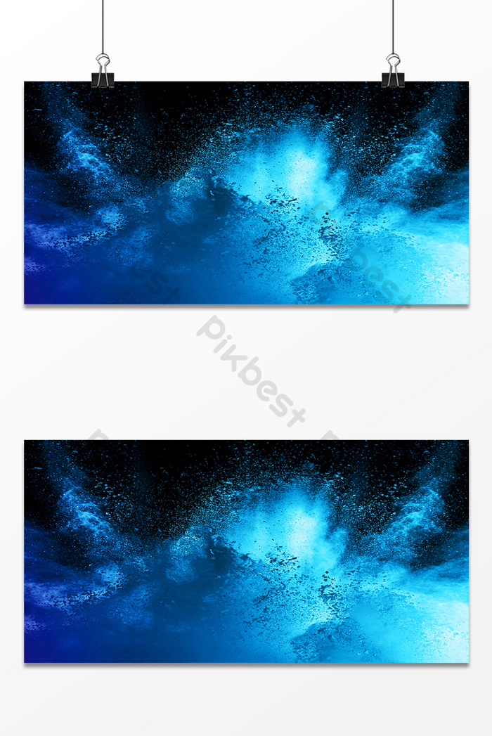Download 6700 Background Asap Keren HD Paling Keren