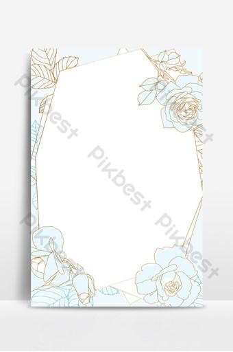 elegante cálido noble universal rosa romántico patrón sombreado fondo Fondos Modelo PSD