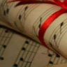 舞會舞蹈字符串美麗背景音樂 配樂 模板 MP3