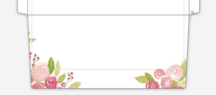 Unduh 720 Background Bunga Amplop Paling Keren