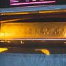 嗡嗡聲深,廣播信號差 音效 模板 WAV