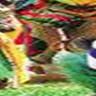 احتفالية موسيقى الرقص اللاتينية خلفية البهجة تسجيل صوتي قالب MP3