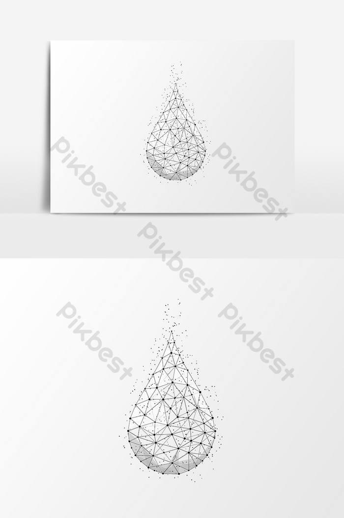76 Gambar Alam Pada Kertas Termasuk Tekstur