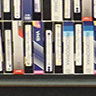 logo de trama de película de ciencia ficción efectos de sonido especiales Efecto de sonido Modelo WAV