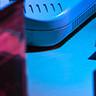 película de ciencia ficción y televisión película final logo efectos de sonido especiales Efecto de sonido Modelo WAV