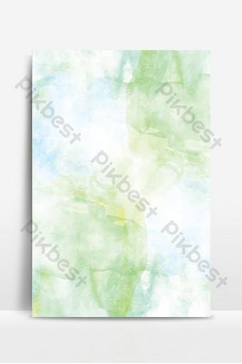 綠色矢量大理石紋理帶紋理的背景 背景 模板 AI