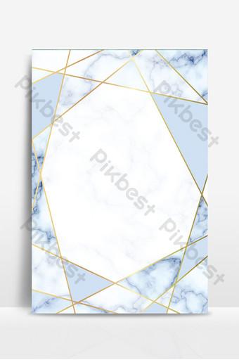 fondo de cartel de moda de textura de mármol Fondos Modelo AI