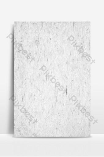 Fondo de papel tapiz blanco con textura Fondos Modelo PSD