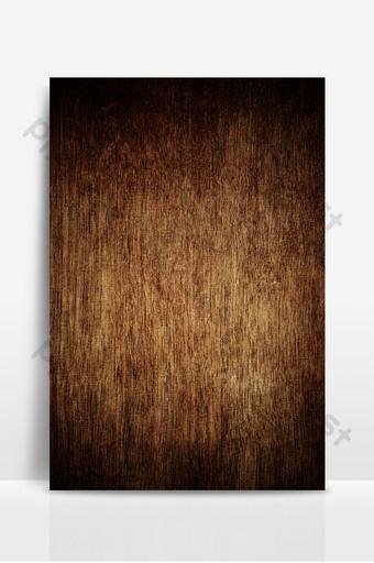 fondo de grano de madera de textura de sombreado de estilo negro Fondos Modelo PSD