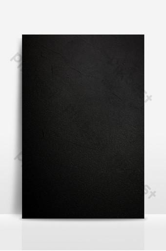 fondo minimalista de las propiedades inmobiliarias de la pared de la textura de partícula negra Fondos Modelo PSD