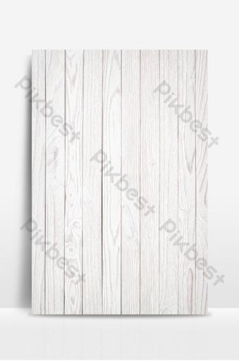 textura blanca líneas de sombreado grano de madera fondo elegante Fondos Modelo PSD
