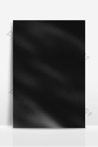 Tekstura tekstury cieniowanie matowe czarne tło Tła Szablon PSD