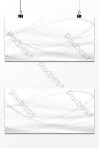 Fondo abstracto de líneas de sombreado de textura blanca Fondos Modelo PSD