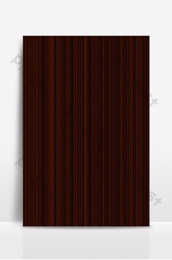 rojo negro textura rayas verticales fondo de madera Fondos Modelo PSD