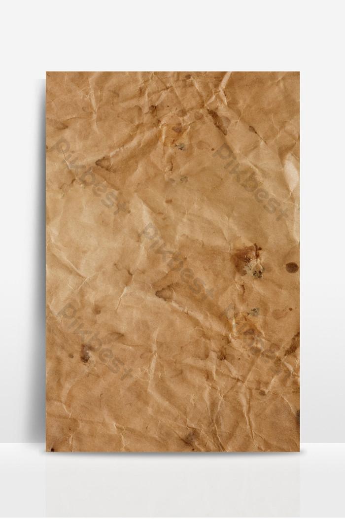 Papier Vieux Papier Texture Fond D Ombrage Psd Fond Gratuit Pikbest