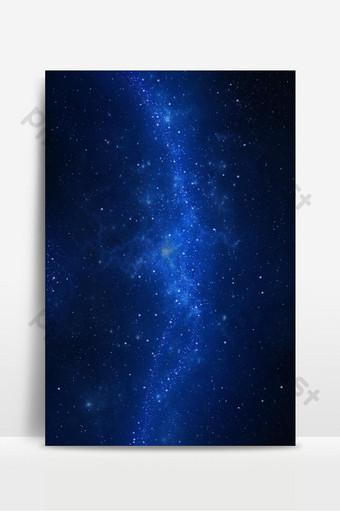 藍色漸變商務技術紋理光效背景 背景 模板 PSD