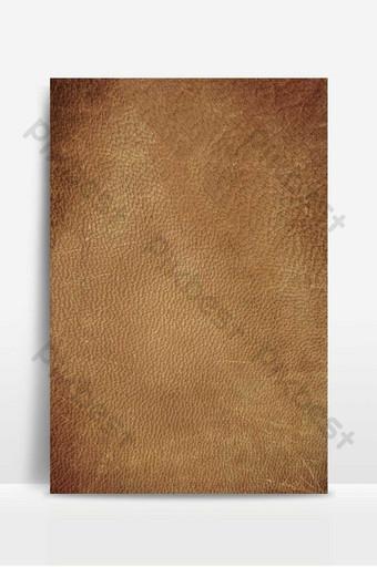 臟舊老式牛皮紙紙特寫紋理背景 背景 模板 PSD