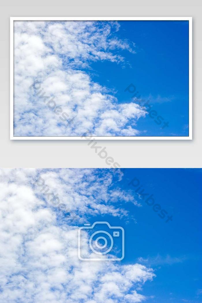 600+ Gambar Awan Yg Cerah HD Paling Baru
