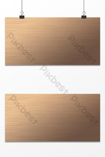 香檳金紋理商業背景 背景 模板 PSD