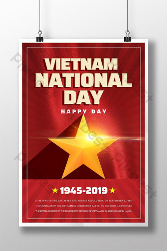 Hari Kebangsaan Vietnam