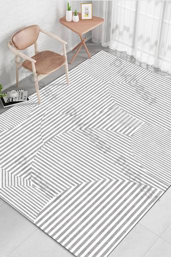 Soft Carpet Templates Psd | Soft Carpet